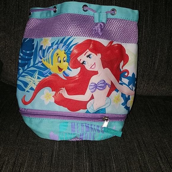 Disney Other - Little mermaid
